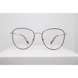 Eyemoticon ML6025