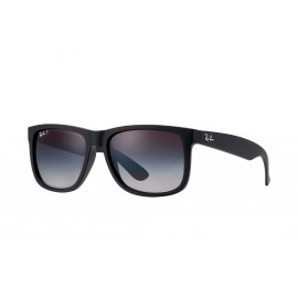 Ray Ban Justin Polarized