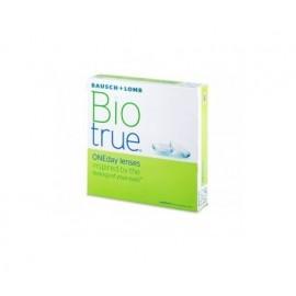 Biotrue® ONEday 24 Confezioni