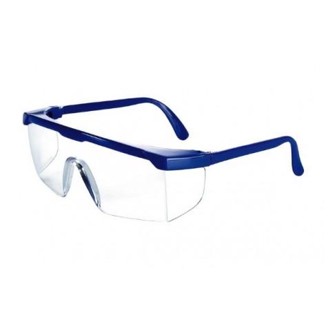 Occhiale Protettivo OLA001