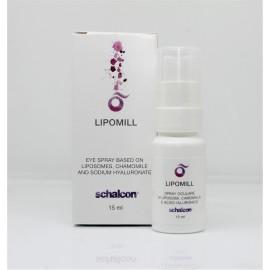 Lipomill