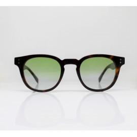 Eyemoticon 95233 Polarizzato
