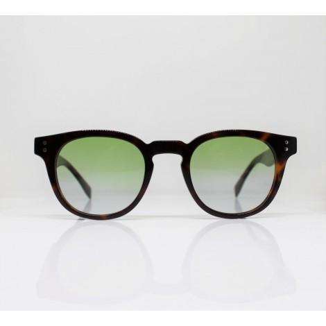 Eyemoticon 95233