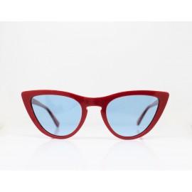 Eyemoticon 95223 polarizzato