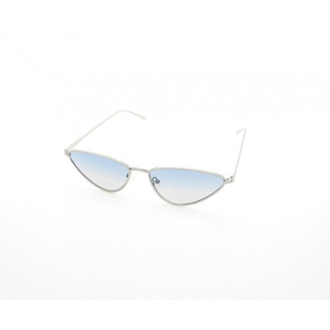 Eyemoticon 95241-6 polarizzato