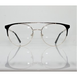Eyemoticon ML0273