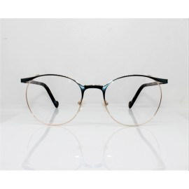 Eyemoticon ML0291
