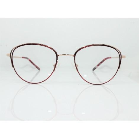 Eyemoticon ML0299