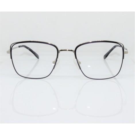 Eyemoticon ML0300