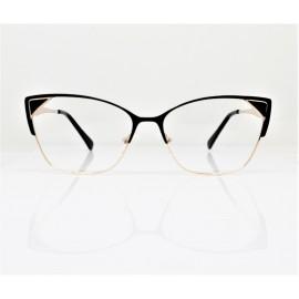 Eyemoticon 8183 BLUE-BLOCK