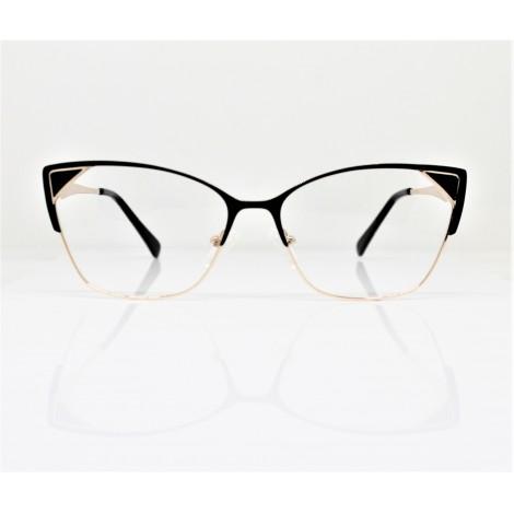 Eyemoticon 8183