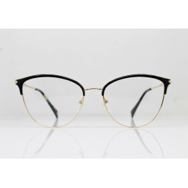 Eyemoticon 8268 UV-BLOCK