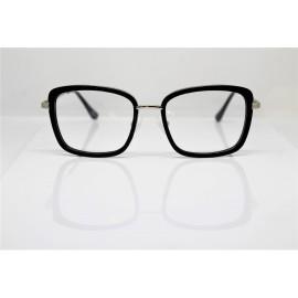 Eyemoticon MK023 UV-BLOCK