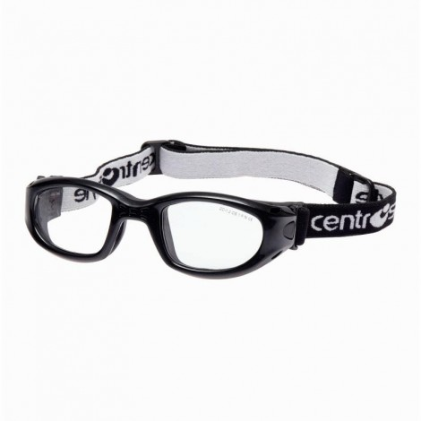 Occhiale Sportivo Protettivo