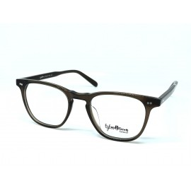 Eyemoticon OV5416