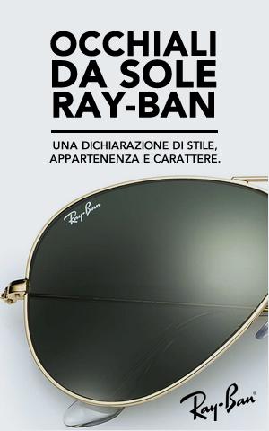 image Ray Ban